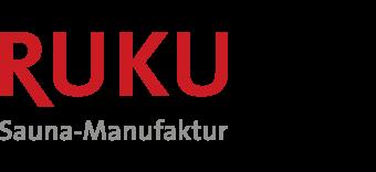 RUKU Sauna-Manufaktur Stuttgart